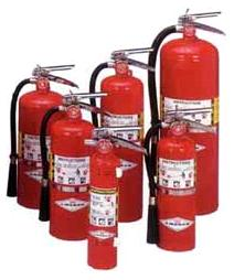 fireextinguishers.jpg